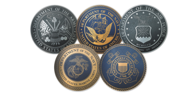 USA-seals-armed-forces